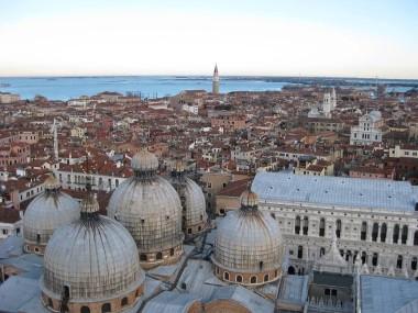 Offerta Speciale a Venezia, Sconto del 10 % sul vostro soggiorno di ...